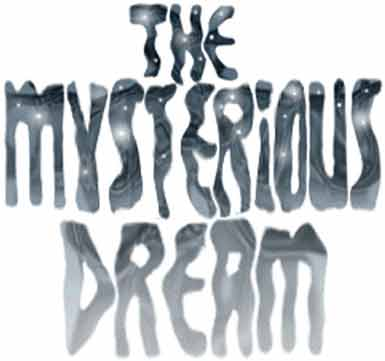The Mysterious Dream